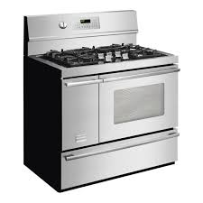 reparacion estufas frigidaire