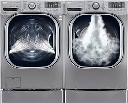 servicio a lavadoras lg
