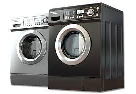servicio a lavadoras whirlpool