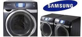 servicio lavadoras samsung