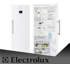 servicio tecnico neveras electrolux bogota