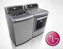 tecnicos de lavadoras lg