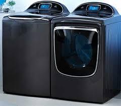 tecnicos de lavadoras whirlpool
