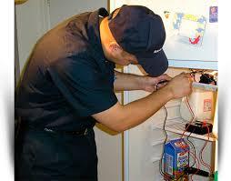 tecnicos para arreglar neveras