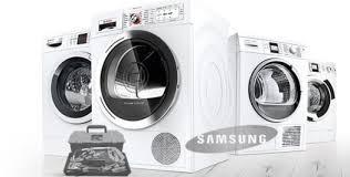 servicio de lavadoras samsung