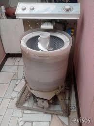 servicio de lavadoras whirlpool