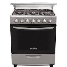 servicio estufas mabe