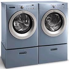 servicio para lavadoras frigidaire