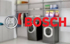 servicio reparacion lavadoras bosch