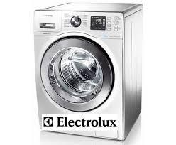 servicio tecnico lavadoras electrolux