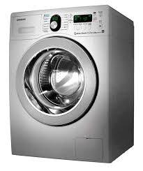 servicio tecnico oficial lavadoras samsung