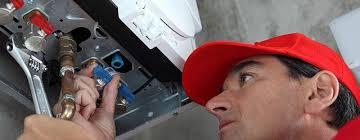 servicio tecnico para calentadores de agua